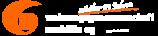 GWN-Logo-02-White-Font